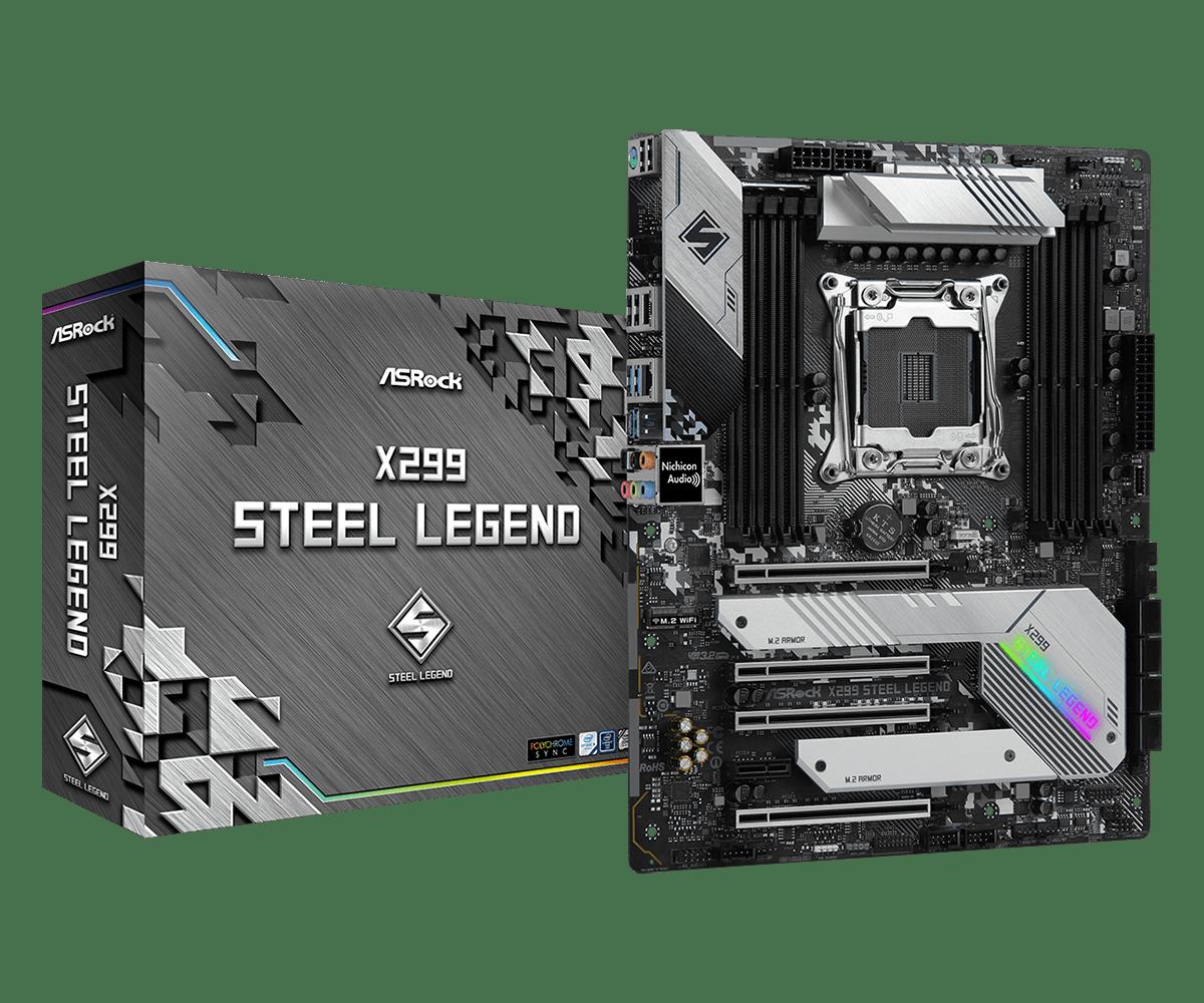 x299-steel-legendl1-2