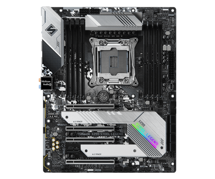 x299-steel-legendl2