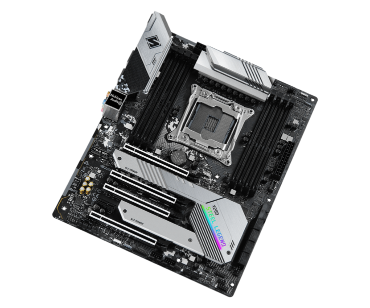x299-steel-legendl3