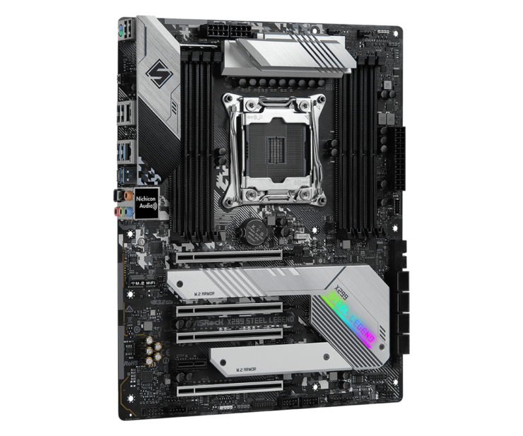 x299-steel-legendl4