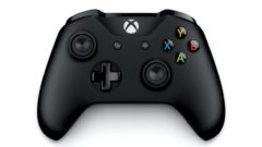 xbox-wireless-controller-apple