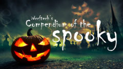 a-compendium-of-the-spooky