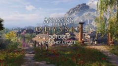ac_odyssey_october_update