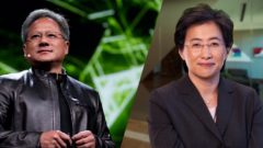 amd-lisa-su-nvidia-jensen-huang-feature