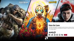 amd_raise_game_2019