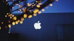 apple-1-2