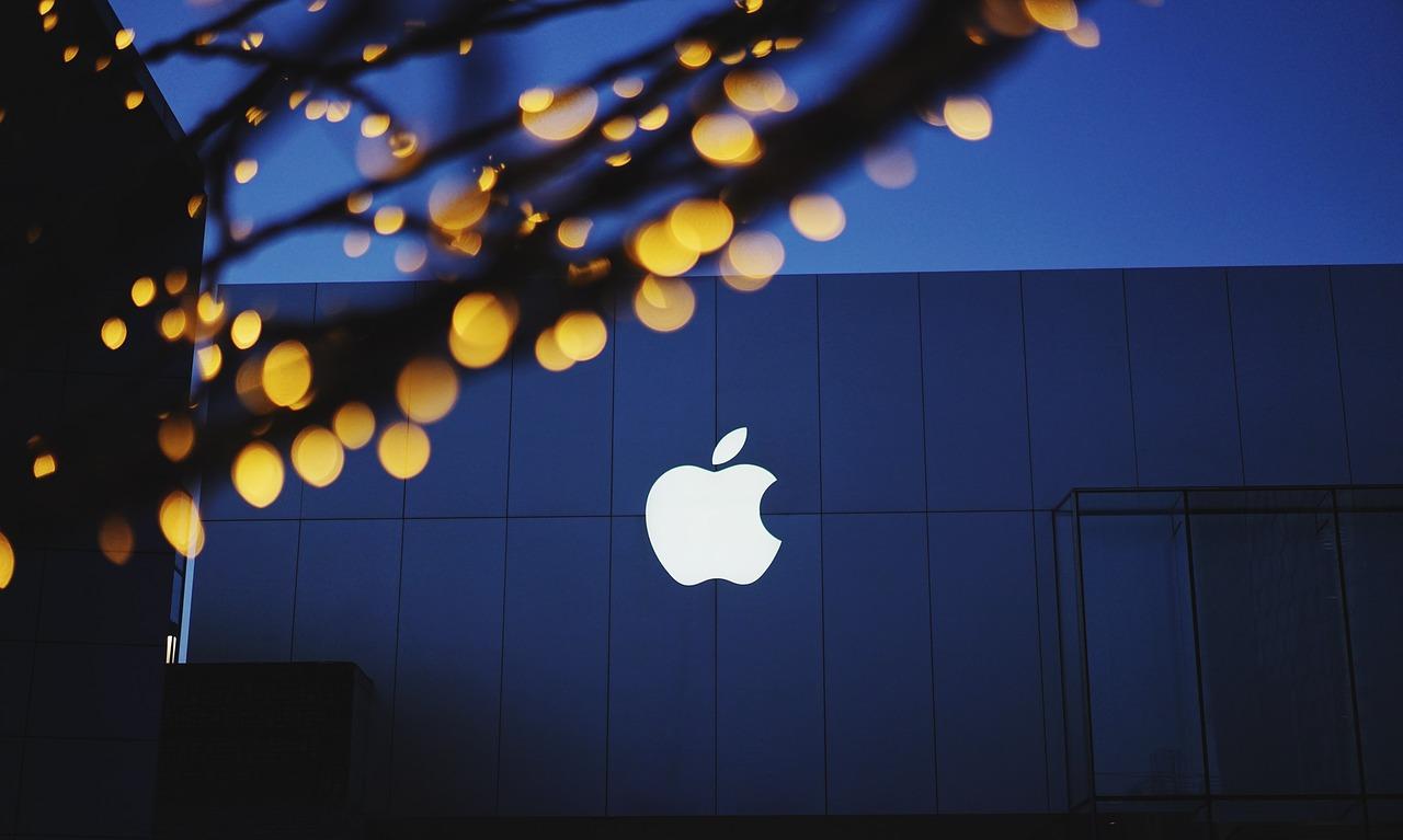 apple macos catalina 10.15