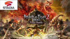 attack_titan_2_final_battle_stadia