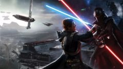 cal_lightsaber_fight_jedi_fallen_order