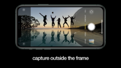 capture-outside-the-frame-main-image