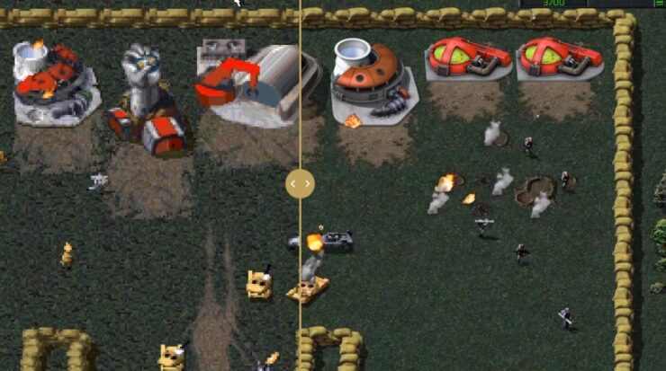 command-conquer-remaster-2