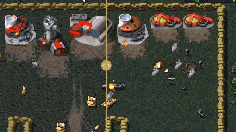 command-conquer-remaster-2