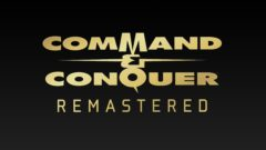 command-conquer-remaster-3