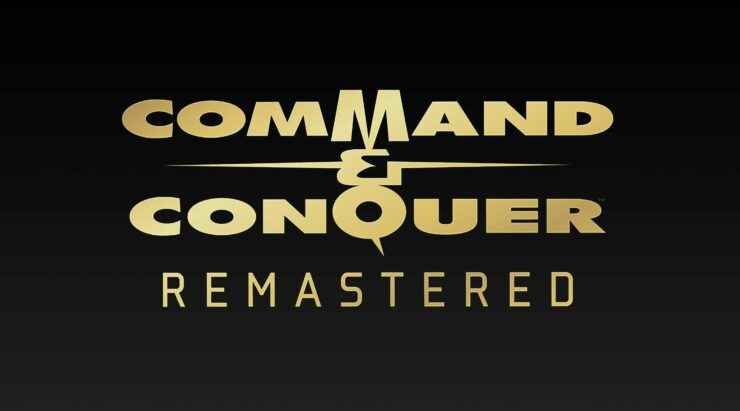 command & conquer remaster 3