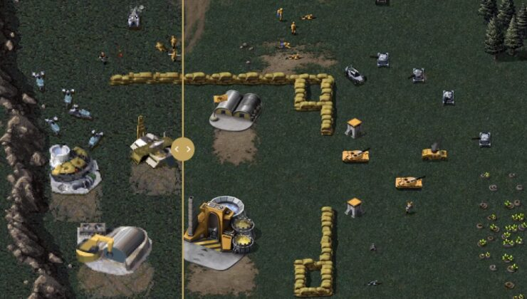 command-conquer-remaster