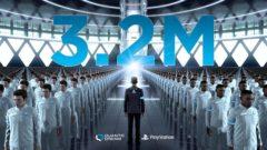 detroit_become_human_3_2_million_ps4