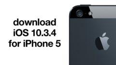 download-ios-10-3-4-main-image
