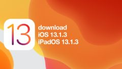 download-ios-13-1-3