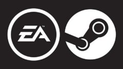 ea_steam_logos