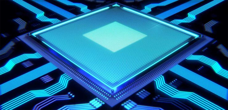 ARM Hercules, Samsung's 5nm LPE Node Could Bring Efficient SoCs in 2020