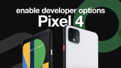 enable-developer-options-pixel-4-pixel-4-xl