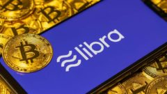 facebook-libra-cryptocurrency-buy