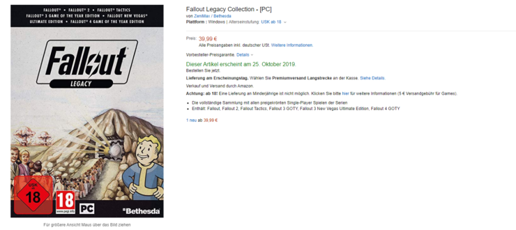 fallout-legacy-collection-amazon