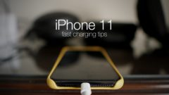 fast-charging-tips-for-iphone-11