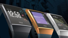 fitbit-ionic-2156-1120-2