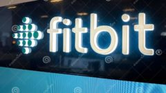 fitbit-logo-wall-honolulu-best-buy-store-honolulu-september-fitbit-logo-wall-honolulu-best-buy-store-fitbit-inc-133060493