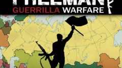 freeman_guerrilla_warfare_logo
