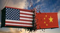 gains-for-india-from-us-china-trade-war-2019-10-06