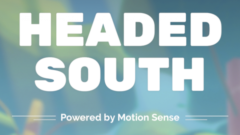 headed-southh