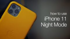 how-to-use-night-mode-iphone-11