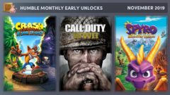 humble_bundle_monthly_activision