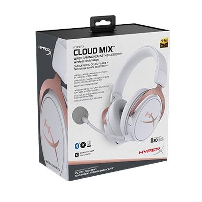 hx-product-headset-cloud-mix-rose-gold-9-lg