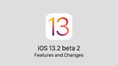 ios-13-2-beta-2-2