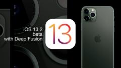 ios-13-2-deep-fusion