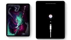 iOS 13.2 Beta 2 Bricking iPad Pro