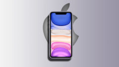 iPhone 11 Demand Rising Due to Cheaper Price & Previously Aged Models