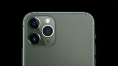 iphone-11-pro-3-3