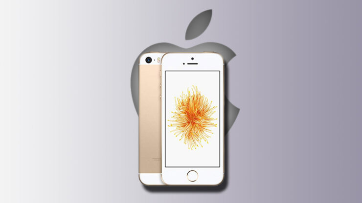 iPhone SE 2 Specs May Include Improved Antenna Design, A13 Bionic & More