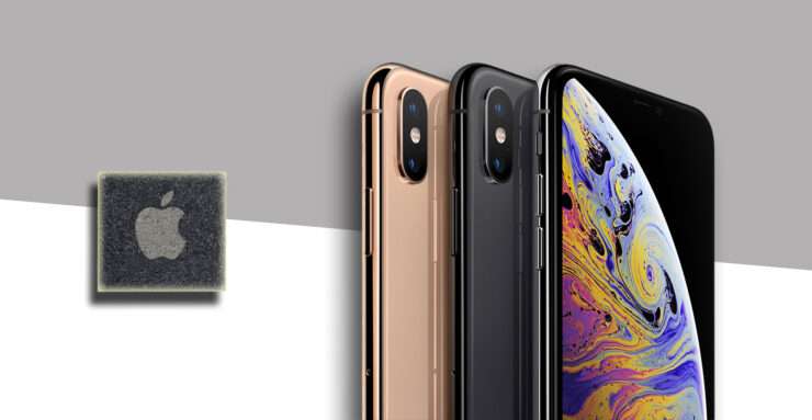 Apple Custom 5G Modem Release Timeline for iPhones Moved up to 2022