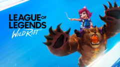 league-of-legends-wild-rift-consoles-mobile-2020