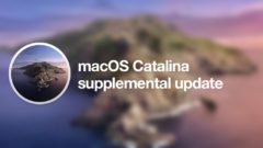 macos-catalina-supplemental-update-2