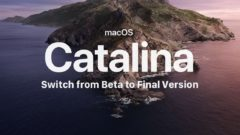 macos-catalina-beta-to-final-version