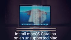 macos-catalina-on-unsupported-macs