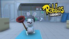 rabbids_coding