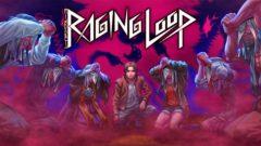 raging-loop-key-art