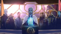stellaris_federations